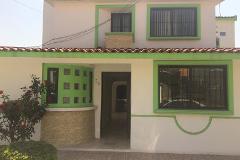 Foto de casa en renta en fraccionamiento heritage ii 30, club britania, puebla, puebla, 0 No. 01