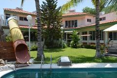 Foto de casa en condominio en venta en fraccionamiento joyas de brisamar , joyas de brisamar, acapulco de juárez, guerrero, 0 No. 01