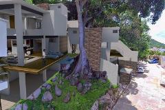 Foto de casa en venta en fraccionamiento la cima , pichilingue, acapulco de juárez, guerrero, 3941882 No. 01