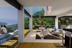 Foto de casa en venta en fraccionamiento la cima sn , pichilingue, acapulco de juárez, guerrero, 4020189 No. 01