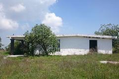 Foto de terreno habitacional en venta en fraccionamiento la suiza sobre la carretera santa bárbara / coroneo. s/n , huimilpan centro, huimilpan, querétaro, 3188962 No. 01