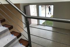 Foto de casa en venta en fraccionamiento la vista , emiliano zapata, xalapa, veracruz de ignacio de la llave, 4618638 No. 01