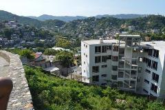 Foto de terreno habitacional en venta en fraccionamiento las cumbres , las cumbres, acapulco de juárez, guerrero, 0 No. 01