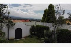 Foto de casa en venta en fraccionamiento loma bonita 99, lomas de zompantle, cuernavaca, morelos, 0 No. 01