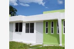 Foto de casa en venta en fraccionamiento lomas de rio medio 4 0, lomas de río medio iv, veracruz, veracruz de ignacio de la llave, 4512550 No. 01