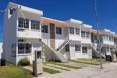 Foto de casa en venta en fraccionamiento lomas de rio medio 4 0, lomas de río medio iv, veracruz, veracruz de ignacio de la llave, 4534099 No. 01