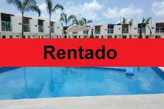 Foto de casa en renta en fraccionamiento long island 0, colegios, benito juárez, quintana roo, 3760201 No. 01