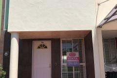 Casas En Renta En Lomas De Santa Anita Tlajomulco De