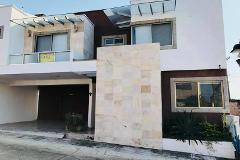 Foto de casa en renta en fraccionamiento los cedros , villa verde, córdoba, veracruz de ignacio de la llave, 0 No. 01
