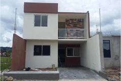Foto de casa en venta en fraccionamiento los olivos, trapichito 7, san ramón, san cristóbal de las casas, chiapas, 0 No. 01