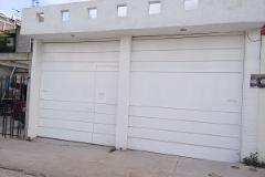 Foto de casa en venta en fraccionamiento malinche , el alto, chiautempan, tlaxcala, 4877099 No. 01