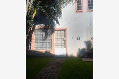 Foto de casa en venta en fraccionamiento marqueza 48, llano largo, acapulco de juárez, guerrero, 4605768 No. 01
