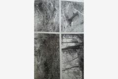 Foto de terreno habitacional en venta en fraccionamiento monte verde 66 y 67, huitzilac, huitzilac, morelos, 4259174 No. 01