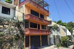 Foto de casa en venta en fraccionamiento mozimba , mozimba, acapulco de juárez, guerrero, 0 No. 01