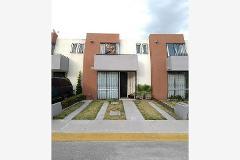 Foto de casa en venta en fraccionamiento paseo arboledas , paseos santín, toluca, méxico, 4607679 No. 01