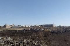 Foto de terreno habitacional en venta en fraccionamiento piamonte , panamericano, querétaro, querétaro, 4569526 No. 01