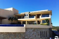 Foto de casa en condominio en venta en fraccionamiento playa diamante , playa diamante, acapulco de juárez, guerrero, 0 No. 01