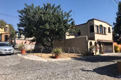 Foto de terreno habitacional en venta en fraccionamiento racho la flor , ocotepec, cuernavaca, morelos, 4531102 No. 01