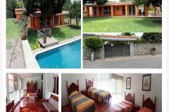 Foto de casa en venta en fraccionamiento real del puente 1, villas de xochitepec, xochitepec, morelos, 0 No. 01