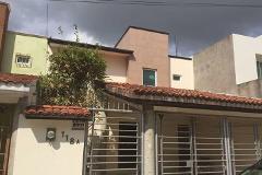 Foto de casa en venta en fraccionamiento real del sur , real del sur, centro, tabasco, 0 No. 01