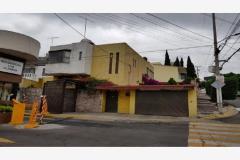 Foto de casa en venta en fraccionamiento residencial los álamos 485, lomas verdes (conjunto lomas verdes), naucalpan de juárez, méxico, 4604281 No. 01