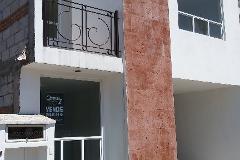 Foto de casa en venta en fraccionamiento residencial vista malintzi, privada sauces 13-a , san buenaventura atempan, tlaxcala, tlaxcala, 4026158 No. 01