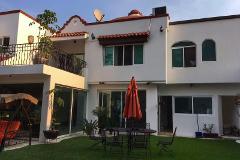 Foto de casa en renta en fraccionamiento san jeronimo circ e., ahuatepec, cuernavaca, morelos, 3279988 No. 01