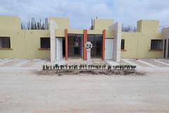 Foto de casa en venta en  , santo tomás, soledad de graciano sánchez, san luis potosí, 4615976 No. 01