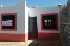 Foto de casa en venta en  , santo tomás, soledad de graciano sánchez, san luis potosí, 4643171 No. 01