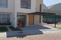 Foto de casa en venta en fraccionamiento sendero del fresno , rancho colorado, puebla, puebla, 4468455 No. 01