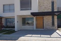 Foto de casa en venta en fraccionamiento sendero del fresno , rancho colorado, puebla, puebla, 4470045 No. 05