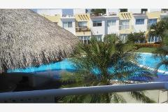 Foto de casa en renta en fraccionamiento terrarium ., la zanja o la poza, acapulco de juárez, guerrero, 4530995 No. 01
