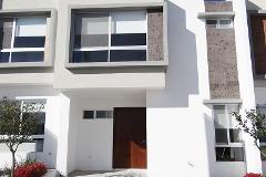 Foto de casa en renta en fraccionamiento terrazas 3, residencial el refugio, querétaro, querétaro, 4533498 No. 01