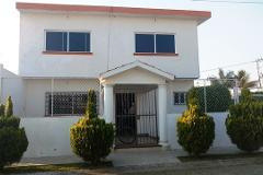 Foto de casa en venta en fraccionamiento tezahuapan , tezahuapan, cuautla, morelos, 3013201 No. 01