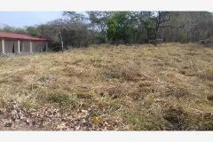 Foto de terreno habitacional en venta en fraccionamiento torrecillas , campestre, villa de álvarez, colima, 3743703 No. 01