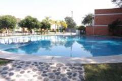 Foto de casa en venta en fraccionamiento villa real ii , centro, yautepec, morelos, 3896804 No. 01