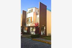 Foto de casa en venta en fraccionamiento , villas cruz del sur, puebla, puebla, 4390413 No. 01