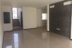 Foto de casa en venta en  , fraccionamiento villas del renacimiento, torreón, coahuila de zaragoza, 4340598 No. 02