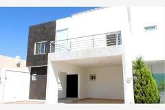 Foto de casa en venta en  , fraccionamiento villas del renacimiento, torreón, coahuila de zaragoza, 4355868 No. 01