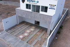 Foto de casa en venta en  , fraccionamiento villas del renacimiento, torreón, coahuila de zaragoza, 4395088 No. 01
