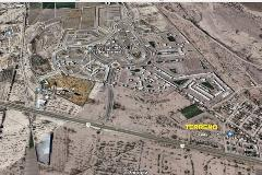 Foto de terreno comercial en venta en  , fraccionamiento villas del renacimiento, torreón, coahuila de zaragoza, 4549312 No. 01