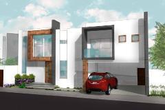 Foto de casa en venta en  , fraccionamiento villas del renacimiento, torreón, coahuila de zaragoza, 4601723 No. 01