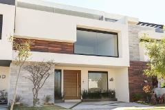 Foto de casa en venta en  , fraccionamiento villas del renacimiento, torreón, coahuila de zaragoza, 4604508 No. 01
