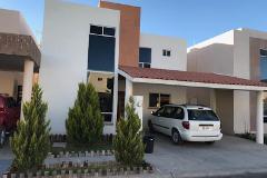 Foto de casa en venta en  , fraccionamiento villas del renacimiento, torreón, coahuila de zaragoza, 4652040 No. 01