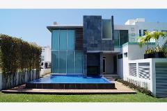 Foto de casa en venta en fraccionamiento xel-ha 0, playa diamante, acapulco de juárez, guerrero, 4580431 No. 01