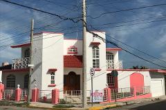 Foto de casa en venta en  , fracciorama 2000, campeche, campeche, 3736436 No. 01