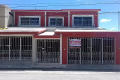 Foto de casa en venta en  , fracciorama 2000, campeche, campeche, 3884587 No. 02