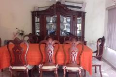 Foto de casa en venta en  , fracciorama 2000, campeche, campeche, 3884587 No. 05