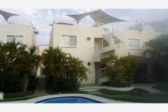 Foto de casa en renta en fragata 21, puente del mar, acapulco de juárez, guerrero, 4490713 No. 01
