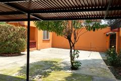 Foto de terreno habitacional en venta en fragonard , insurgentes mixcoac, benito juárez, distrito federal, 4470808 No. 01